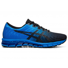 Men's Gel-Quantum 180 4 by ASICS in Dothan Al