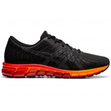 Men's Gel-Quantum 180 4 by ASICS in San Ramon Ca