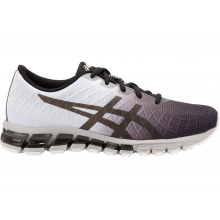 Womens GEL-Quantum 180 4 by ASICS in Truckee Ca