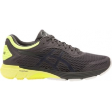 Men's GT-4000 by ASICS in Cabazon Ca