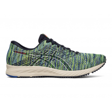 Men's Gel-Ds Trainer 24 by ASICS in Parker Co