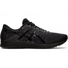 Men's Gel-Ds Trainer 24 by ASICS in Sunnyvale Ca