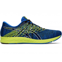 Mens GEL-DS Trainer 24 by ASICS in Truckee Ca