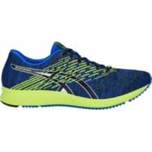 Men's Gel-DS Trainer 24 by ASICS in Chandler Az