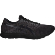 Men's Gel-DS Trainer 24 by ASICS in Lancaster PA