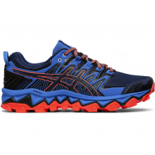 Men's Gel-Fujitrabuco 7 by ASICS in Tucson Az