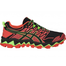 Mens GEL-Fujitrabuco 7 by ASICS in Phoenix AZ