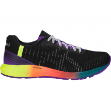 Mens DynaFlyte 3 SP by ASICS