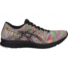 Womens GEL-DS Trainer 24