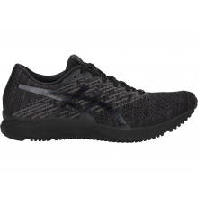 Gel-Ds Trainer 24