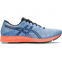 Gel-Ds Trainer 24 by ASICS in Mountain View Ca
