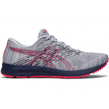 Gel-Ds Trainer 24 by ASICS in Colorado Springs CO