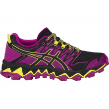Womens GEL-Fujitrabuco 7 by ASICS in Newbury Park Ca