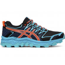 Women's Gel-Fujitrabuco 7 by ASICS in Tucson Az