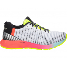 Womens DynaFlyte 3 SP by ASICS in Ridgefield Ct