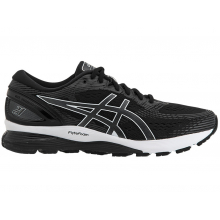 Mens GEL-Nimbus 21 (2E) by ASICS