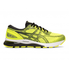 Men's Gel-Nimbus 21 by ASICS in Lancaster PA