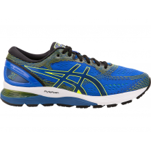Men's Gel-Nimbus 21 by ASICS in Florence Al