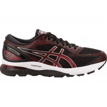 Mens GEL-Nimbus 21 by ASICS in Carlsbad Ca
