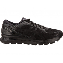 Mens GEL-Nimbus 21 by ASICS