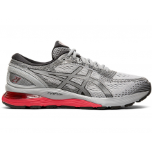 Men's Gel-Nimbus 21 by ASICS in Knoxville TN