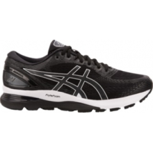 Men's Gel-Nimbus 21 by ASICS in Calgary Ab