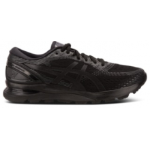 Men's Gel-Nimbus 21 by ASICS