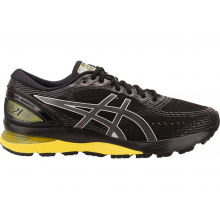 Mens GEL-Nimbus 21 (2E) by ASICS in Carlsbad Ca