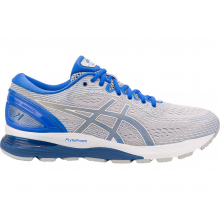 Mens GEL-Nimbus 21 Lite-Show by ASICS