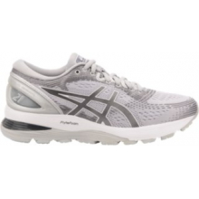 Women's Gel-Nimbus 21 by ASICS in Fort Collins CO