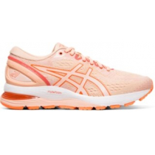 Women's Gel-Nimbus 21 by ASICS in Washington IA