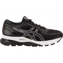 Womens GEL-Nimbus 21 by ASICS in Truckee Ca