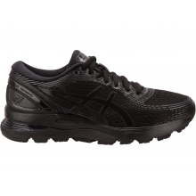 Women's Gel-Nimbus 21 by ASICS in Abbotsford BC
