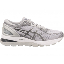 Gel-Nimbus 21 by ASICS