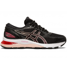 Women's Gel-Nimbus 21 by ASICS in Lancaster PA