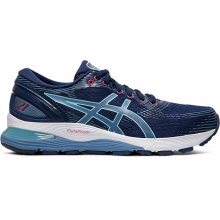 Women's Gel-Nimbus 21 by ASICS in Kirkland WA