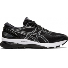 Women's Gel-Nimbus 21 by ASICS in Chandler Az