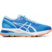 Women's Gel-Nimbus 21 by ASICS in Knoxville TN
