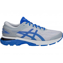 Mens GEL-Kayano 25 Lite-Show