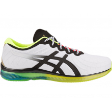 Mens GEL-Quantum Infinity by ASICS in Fort Smith Ar