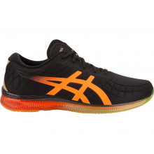 Mens GEL-Quantum Infinity by ASICS in Johnstown Co