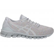 Womens GEL-Quantum 360 Knit 2 by ASICS in Fountain Valley Ca
