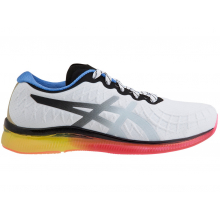Womens GEL-Quantum Infinity by ASICS in Torrance Ca