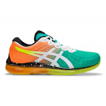Women's Gel-Quantum Infinity by ASICS in Chandler Az