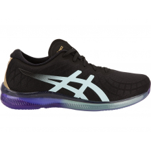 Womens GEL-Quantum Infinity by ASICS in Truckee Ca