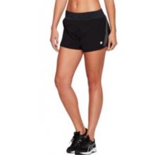 Women's 3In Run Short