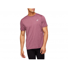 Men's Performance Run Top by ASICS