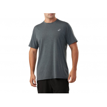 Men's Performance Run Top by ASICS in Knoxville TN
