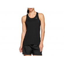 Women's Loose Strappy Tank by ASICS