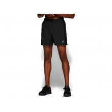 Men's 5In Short by ASICS